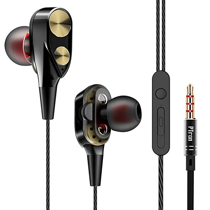 Top 6 Best Earphones For Pubg Under 500 In India 2020 Tik Tok Tips