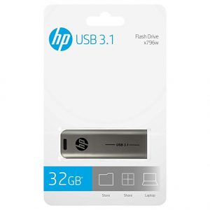 32GB Pen Drives In India