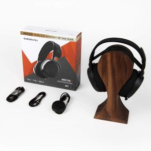 Headsets For PUBG