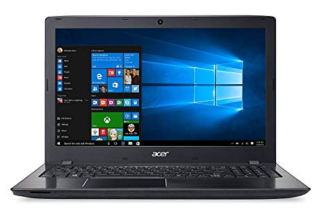 Image result for acer aspire e15 laptop i3
