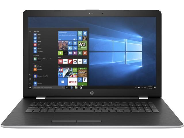"Image result for HP 17.3"" BUSINESS FLAGSHIP LAPTOP"