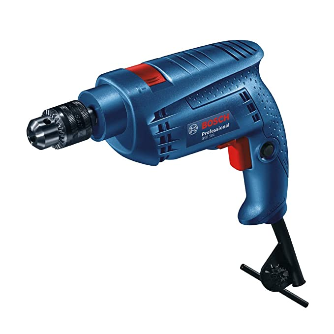 Top 10 Best Drill Machine in India | Buying Guide - 2020 ...