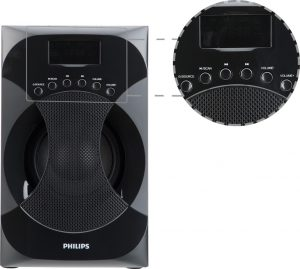 philips-in-mms4040f-94-original-imaf3zx3hqhz6nar