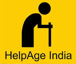 HELPAGE INDIA Reviews, Employee Reviews, Careers, Recruitment ...
