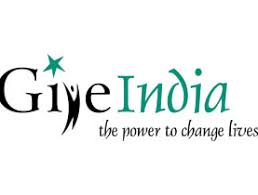 GiveIndia, Give India - Charities Operating in India, GiveIndia ...